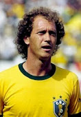 Paulo Roberto Falcão