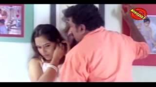 Sundarikutty Hot Malayalam Movie watch online