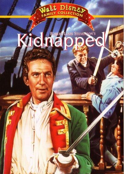 Secuestrado.jpg