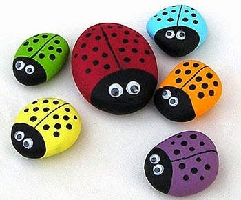 http://www.parenting.com/article/ladybug-rocks