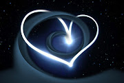 REFLEXIONES. VIVIR EN LA POBREZA CON UN SOLO AMIGO DE CORAZÓN,ES MEJOR QUE . (el yo superior el uno que es padre madre del todo es amor imperecedero)