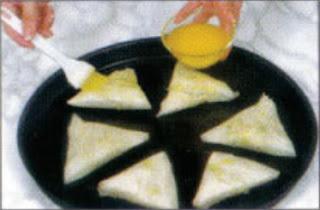 المطبخ المغربي كيفية اعداد بريوات 5.JPG