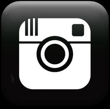 http://instagram.com/Realnob