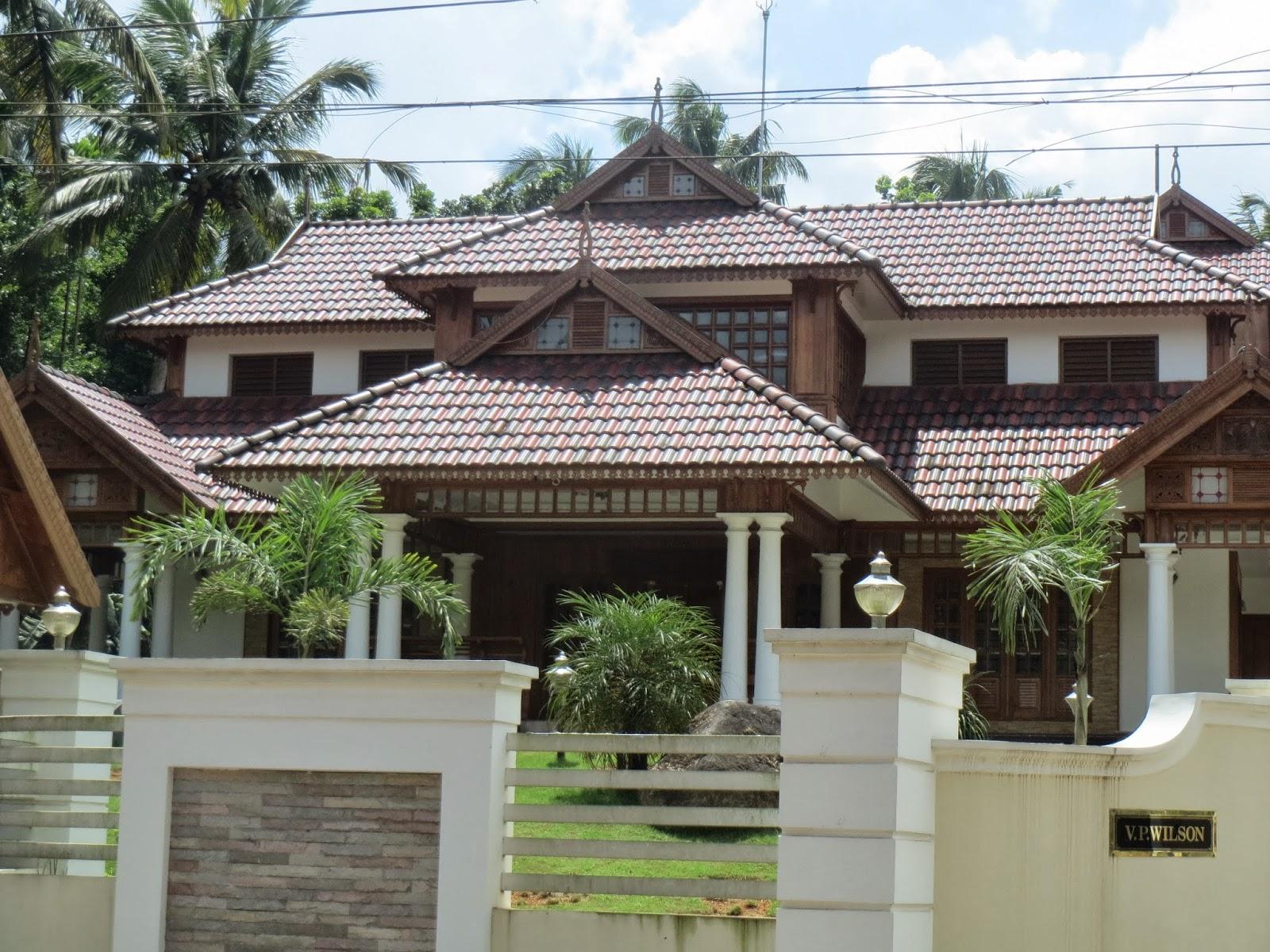 Kerala house designs posh house design in kerala for Kerala home design 2013