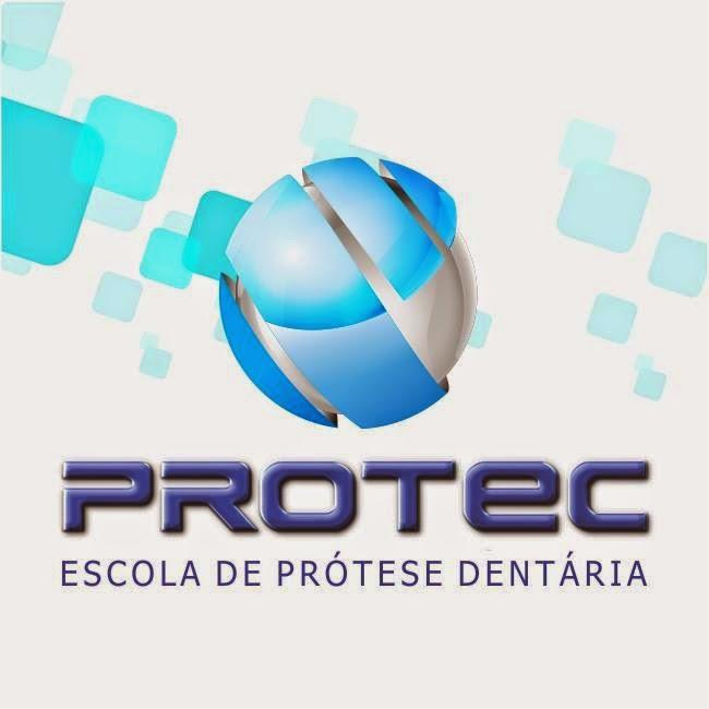 Protec - Campos dos Goytacazes/RJ e Vitória/ES
