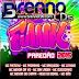 CD AS TOP DO FUNK PAREDÃO - BAIXAR LANÇAMENTO - ABRIL 2015