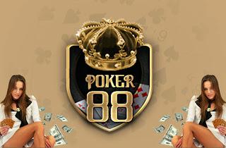 Tips Mengetahui Prosentase Kemenangan Poker Online