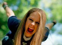 Lo grito & lo vuelvo a gritar:  TEQUIERO !!