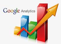 Mengetahui Jumlah Pengunjung Blog Real Time di Google Analytic