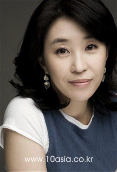 Kim-Mi-Kyung_actor.jpg