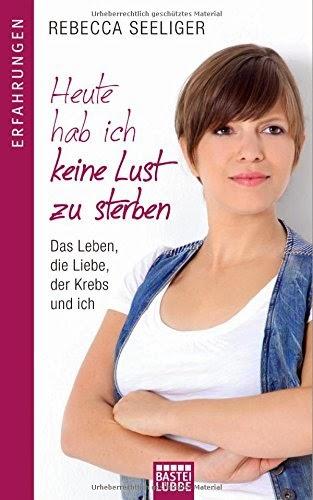 http://manjasbuchregal.blogspot.de/2014/08/gelesen-heute-hab-ich-keine-lust-zu.html