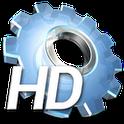 HD Widgets v3.0.15