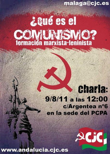 Jornada de formación el próximo martes 9 de agosto en la sede de la FOIC de Málaga Image+%25283%2529