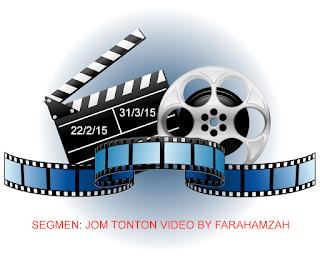 http://www.vitaminuntuksemua.my/2015/02/segmen-jom-tonton-video-by-farahamzah.html