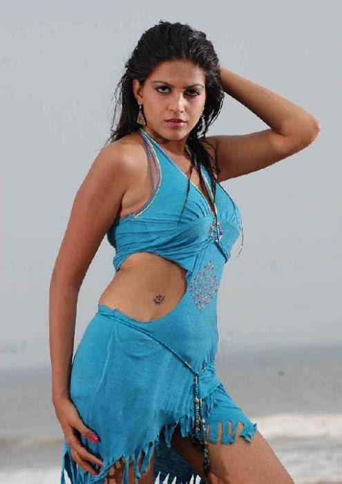 gulmi hameed actress pics