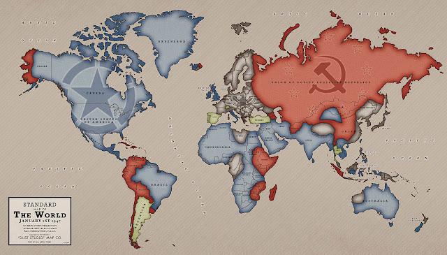 http://3.bp.blogspot.com/-8VPE07iXk84/UM0nMQSeCUI/AAAAAAAABJQ/vGGTeeOkl04/s640/dust_world_map.jpg