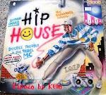 Hip House 1989