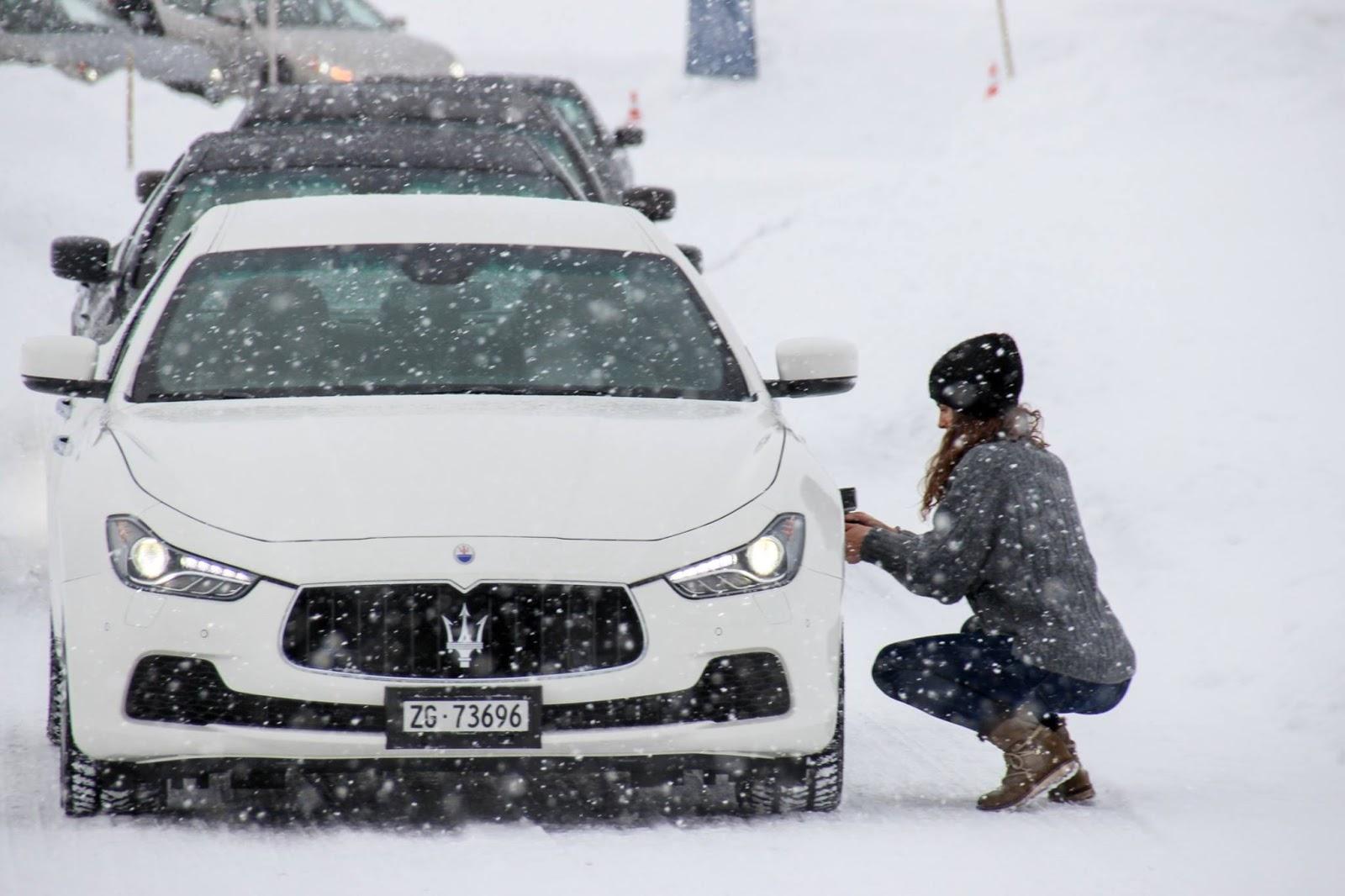 Maserati+Winter.jpg