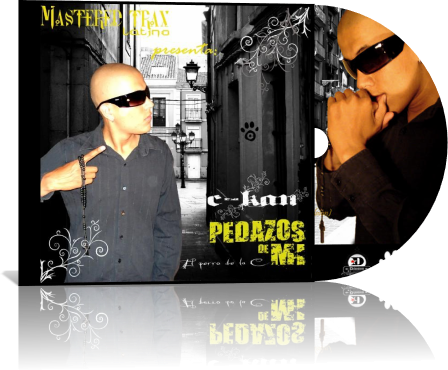 Beat Box - Trance Paradise 4 Vol. 2