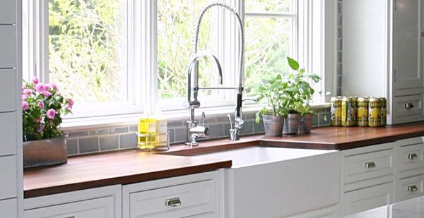 Nasil yapicam 2013 amerikan mutfak modelleri for Modern kitchen design ideas 2013