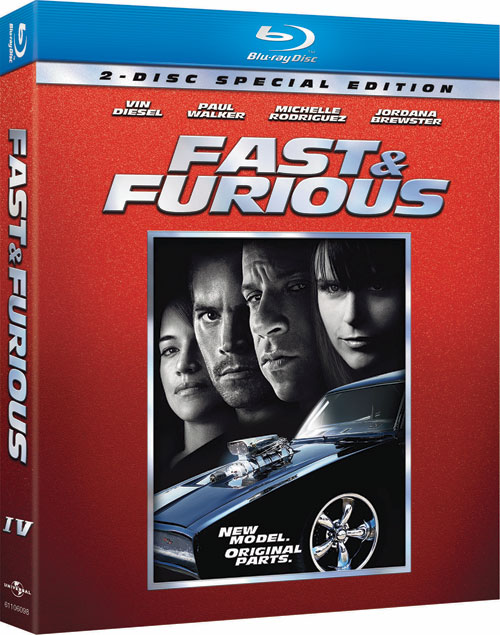 fast-and-furious4.jpg