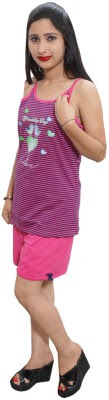 http://www.flipkart.com/indiatrendzs-women-s-striped-top-shorts-set/p/itmearksmnzgfyhe?pid=NSTEARKSFUCRH6FG&ref=L%3A-975272799503167743&srno=p_4&query=Indiatrendzs+Night+Suit&otracker=from-search