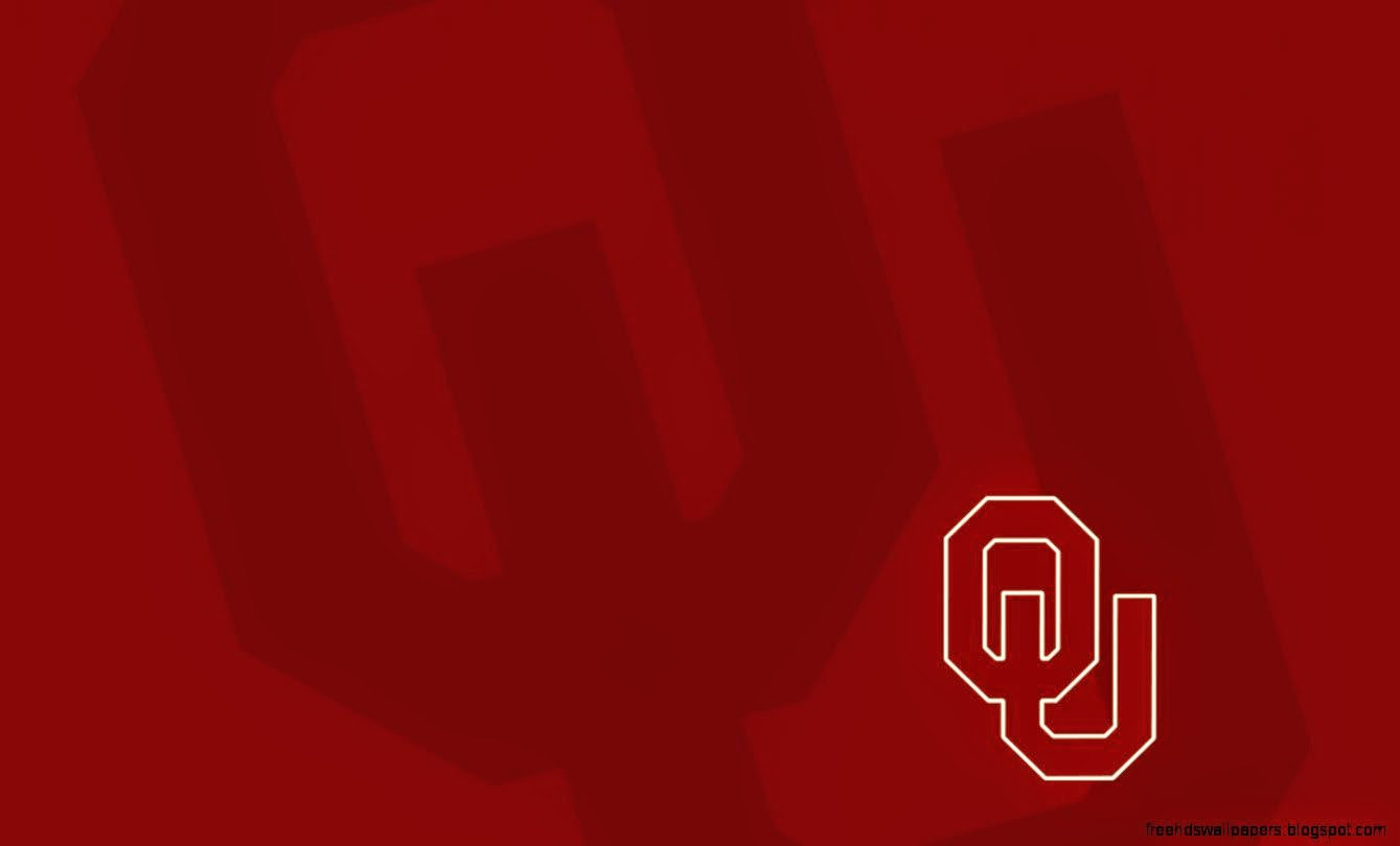 ou sooners wallpaper for laptop - photo #6