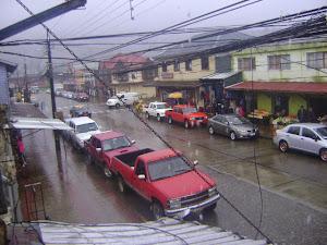 CENTRO DE LOS LAGOS