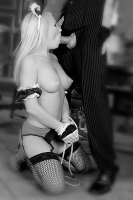 surpresa sexual, satisfação sexual, desejo sexual, rotina sexual - Desejos e Fantasias de Casal