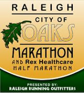 City of Oaks (11/4)