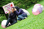 Our's Pre-Wedding 25122010