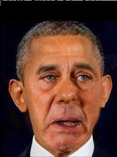 http://3.bp.blogspot.com/-8VV_FV53D6o/VJRzs8WhAGI/AAAAAAAAB4M/bRnPAsfMpNA/s1600/Obama%2Bcrier.jpg