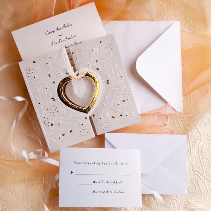 Wedding Vows Happy New Year 2017