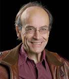 Thomas C. Südhof (premio Nobel de Medicina 2013)