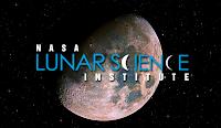 2012 Lunar Extreme Program