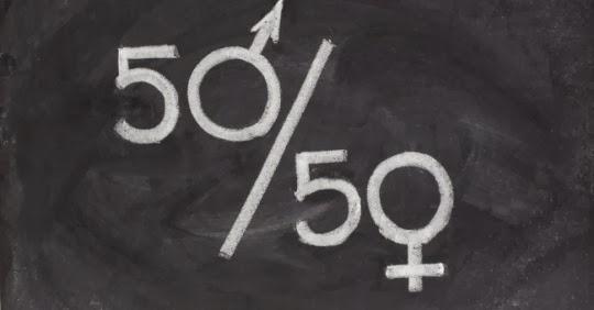 Banner de la entrada ¿Feminismo? populista y tramposo