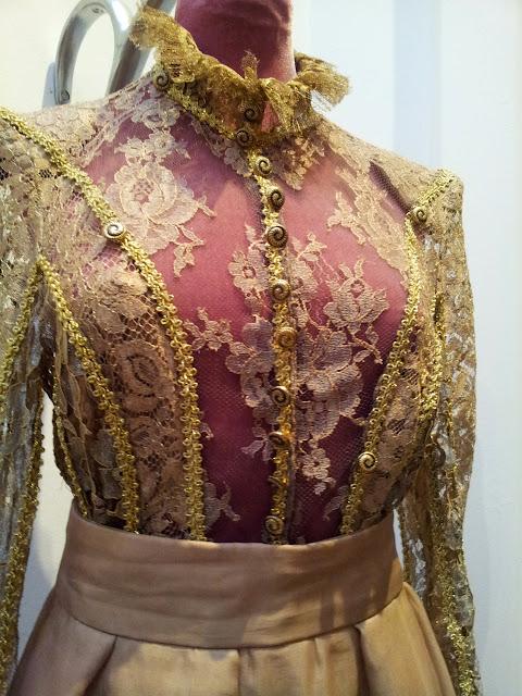 vestido+manolo+giraldo