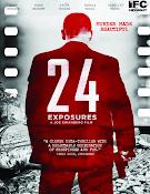 24 Exposures (2013) ()