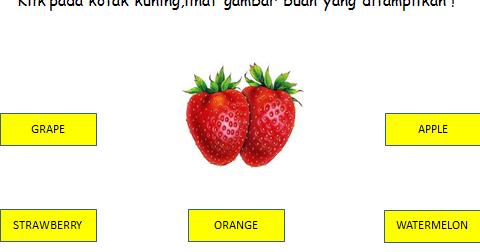 Adenium What Fruit Do You Like