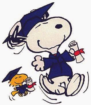 http://3.bp.blogspot.com/-8VbDPpw_AuA/U2SLnG5EuhI/AAAAAAAARlQ/JMbonkNLHYo/s1600/Graduation+Snoopy1.jpg