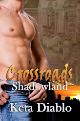 Crossroad Shadowland