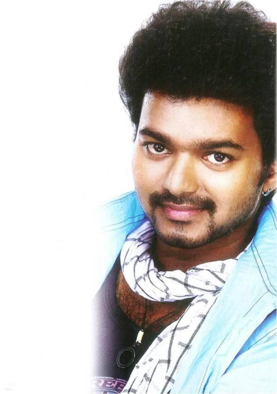 tamil kavithai views 102 tamil lyrics sujinila   views 89 cute tamil