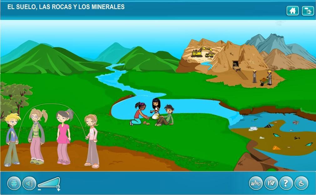 http://contenidos.proyectoagrega.es/repositorio/01022010/db/es_2009063013_7240030/index.html