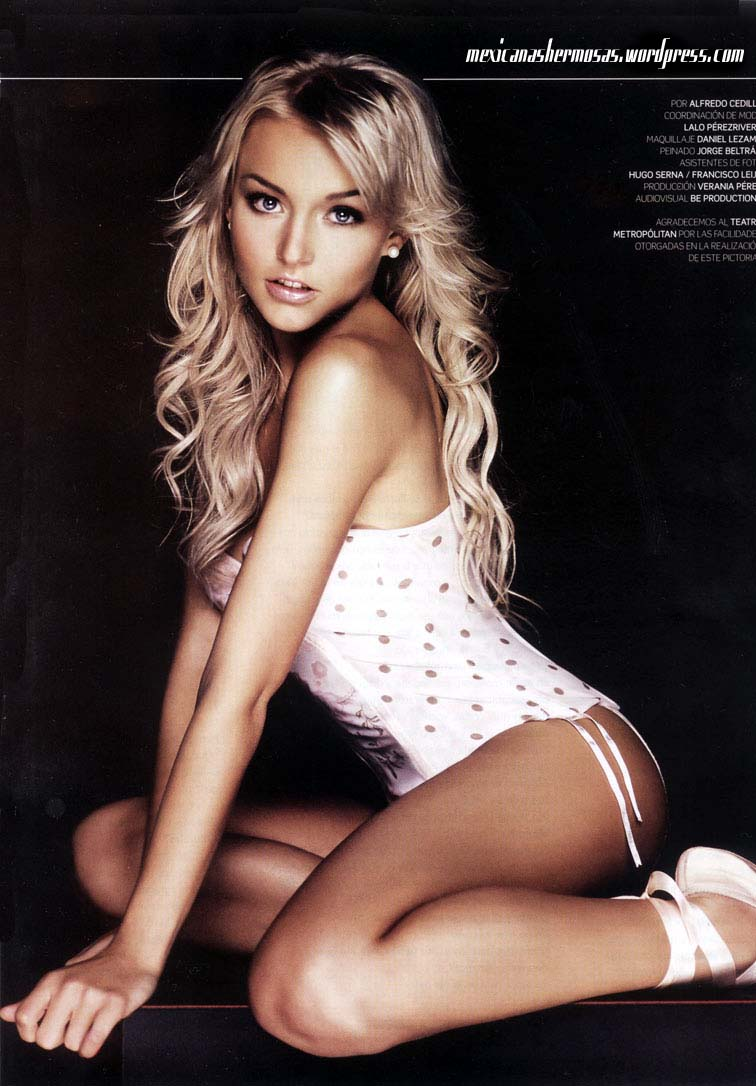 angelique boyer by cemeterygirls - photo #10