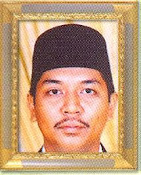 Mohd Rezal b. Dato&#39; Wira Hj Rasli