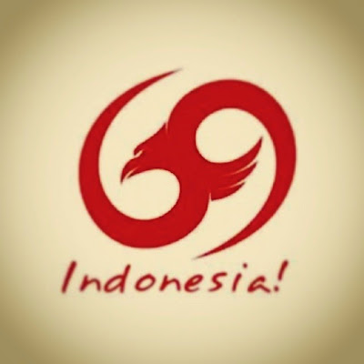 Dirgahayu Republik Indonesia-69