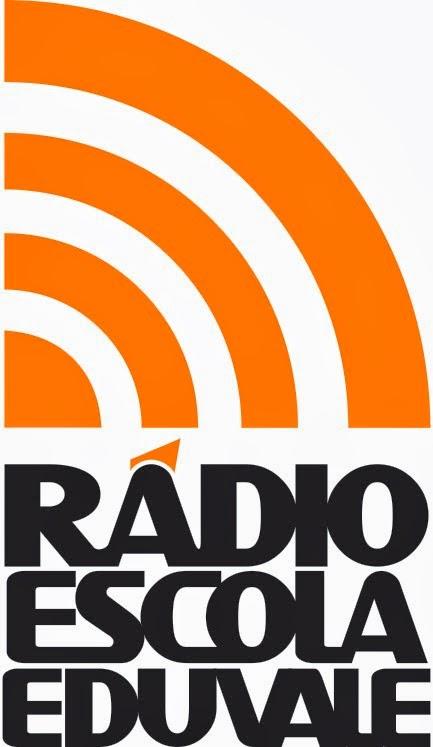 Rádio Escola Eduvale