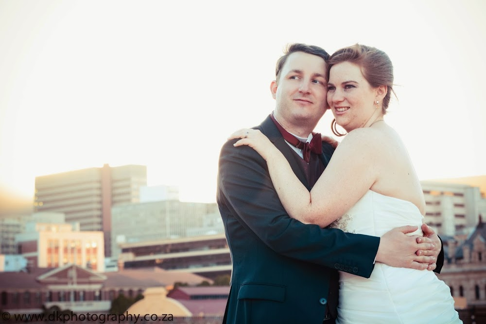DK Photography DSC_3673 Jan & Natalie's Wedding in Castle of Good Hope { Nürnberg to Cape Town }  Cape Town Wedding photographer