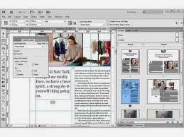 how to add multiple pdf into 1 file cs6