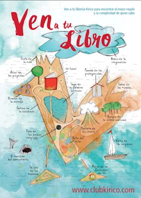 http://www.clubkirico.com/wp-content/uploads/2015/11/Kirico_guiaweb_navidad_15.pdf